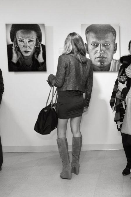 Девки фото галереи в хорошем качестве фотоография