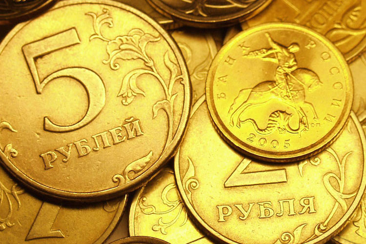 Russia's Currency Reserves: More than Enough or Alarmingly Low?