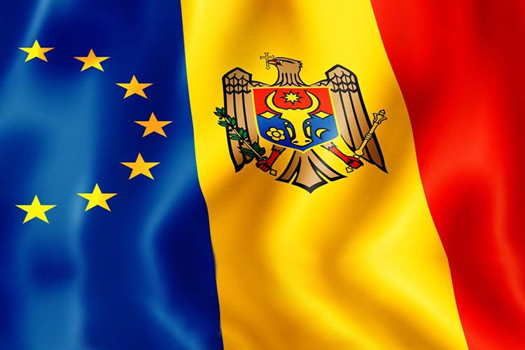 Failing Champion: How Moldova's European Chances Are Dwindling—and Why it Matters