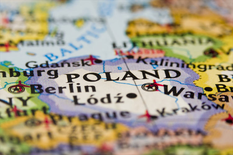 Putin's Intentions in Ukraine, Tensions in Poland, and Russia Against NATO