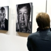 Political Art Show Russian Visionaries Opens in Moscow